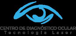 Centro de Diagnóstico Ocular, Dr. José Francisco Rivera, Cirugía Laser, Cirugía de Cataratas, Astigmatismo, Miopía, Cirugía de Ojos, Hipermetropía, Cirugía Laser Ecuador, Guayaquil, Ecuador